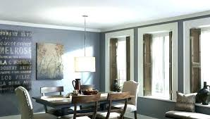 Hanging Pendant Lights Over Dining Table Lighting For