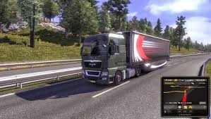 Multy Solution: Euro Truck Simulator 2 Download Free Version Game Setup Wallpaper 8 From Euro Truck Simulator 2 Gamepssurecom Download Free Version Game Setup Do Pobrania Za Darmo Download Youtube Truck Simulator Setupexe Amazoncom Uk Video Games Buy Gold Region Steam Gift And Pc Lvo 9700 Bus Mods Sprinter Mega Mod V1 For Lutris 2017 Free Of Android Version M Patch 124 Crack Ets2