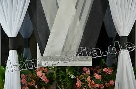 gardinen vorhänge fenster 180 cm gardine komplett
