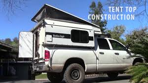 Tent Top Construction - YouTube My Diy Rooftop Tent Youtube Convert Your Truck Into A Camper Camping Camping And Cheap Car Setup Part 2 Dirt Road Campsite In The Press Napier Outdoors Diy Pvc Truck Mattress Tent Simply Trough Tarp Over See Series One Cap Selection Mx Dodge Pickup Bed Easy Utility Rack 9 Steps With Pictures 11 Best Roof Top Tents Toyota Tundra Images On Pinterest Ford Ranger Happy Birthday Ideas