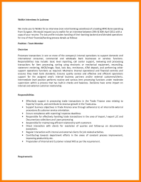 Cv Profile Statement Examples Yun56 Best Profile Summary For Resume ... Summary Example For Resume Unique Personal Profile Examples And Format In New Writing A Cv Sample Statements For Rumes Oemcavercom Guide Statement Platformeco Profiles Biochemistry Excellent Many Job Openings Write Cv Swnimabharath How To A With No Experience Topresume Informative Essays To