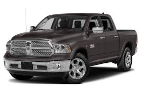 100 Dodge Truck 2014 RAM 1500 Laramie 4x4 Crew Cab 140 In WB Specs And Prices