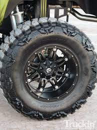 Mud Tires For A 22 Inch Rim, Mud Tires For A 15 Inch Rim, | Best ...