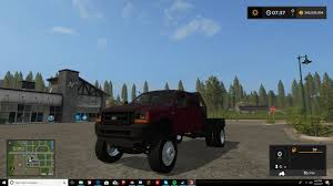 FS17 HIGH QUALITY FORD F350 V1.0 - Farming Simulator 2019 / 2017 ... Ford F450 Dulley V10 For Fs 2017 Farming Simulator 17 Mod Ford Truck Mania Sony Playstation 1 2003 Ps1 Complete Game Custom 56 Toys Games On Carousell F350 Brush Truck Ls17 Simulator Ls Cheif V20 Ls2017 Gameplay Career Mode Xps Youtube European Version Ebay Trophy Wallpaper Top Car Reviews 2019 20 Fs17 High Quality Forza Horizon 3 Complete Car List Xbox One And Windows 10