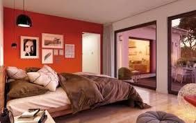 ideen für die wandgestaltung im schlafzimmer wohnideen