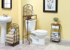 Half Bathroom Decorating Ideas by Bathroom Graceful Bathroom Decorating Ideas On A Budget