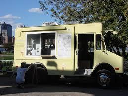 100 Van Leeuwen Ice Cream Truck Blondie And Brownie Do The 200 Flickr