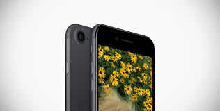 How to Hard Reset iPhone 7 iPhone 7 Plus