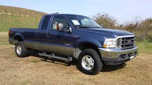 2004 Ford F250 Diesel 2004 Ford F250 Lariat Diesel 4wd Used Trucks ... Used Ford Parts Near Me 93 Trucks Lifted With Stacks F 350 Gsidersco Buying Diesel Power Magazine Best Of Ford Diesel Blw Auto 2013 F250 Super Duty Lariat Diesel Special Ops By Tuscanymsrp Buy Used Car Truck For Sale V8 2006 Chevrolet 3500 Shop For At Rowe Westbrook New Sale Northwest In Texas Khosh Truck F350 Pa And Van F700 Armored Cbs