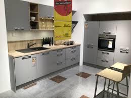 möbel küche moderano xxxlutz