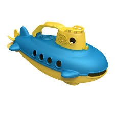 Inflatable Bathtub For Toddlers India by Submarine Toy Eco Green Materials Bathtub Pool Play Kid Fun