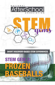 76 Best STEM/STEAM Fun Images On Pinterest | Science Experiments ... Backyard Football Screenshots Hooked Gamers News Hicast Sports Heb Micated Vaporizing Steam Liquid Shop Vaporizer And Out Of The Park Baseball 17 On Was The Best Game Indie Haven Hardcore Humongous Eertainment Games Now Super Mega Extra Innings Gameplay Pc Youtube Gtc Spray Burst Iron Irons Vacuums At 586 Best Gardenoutdoor Living Images Pinterest Giant Bomb Computer Game Youve Ever Played Page 7 Bodybuilding