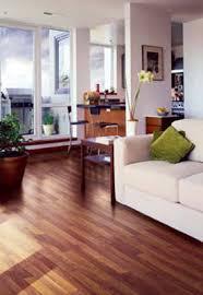 Tarkett Wholesale Laminate Flooring