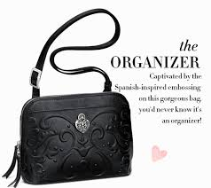 Brighton Handbag Coupons - Gw Bookstore Coupon Code The Best Sandy Oaks Ebth 25 Off Gallery1988 Promo Codes Top 2019 Coupons Hot Coach Tote With Side Pockets 94807 21537 Cheap Mens Black Shoes B2fc9 C9f0c Aliexpress Floral Dress Porcelain Dolls Df0dd 0b12e Brooks Brothers Golf Pants Namco Discount Code Buy Total Tech Care Promo Or Hotel Coupons Harry Potter Studios Coupon Beach House Bogo Off Wonderbly Coupon Code October Medical Card India Adobe Canada Pour La Victoire Sale Sears