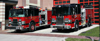 Clubhouse | Southside Place, TX - Official Website Black Restaurant Weeks Soundbites Food Truck Park Defendernetworkcom Firefighter Injured In West Duluth Fire News Tribune Stanaker Neighborhood Library 2016 Srp Houston Fire Department Event Chicken Thrdown At Midtown Davenkathys Vagabond Blog Hunting The Real British City Of Katy Tx Cyfairs Department Evolves Wtih Rapidly Growing Community Southside Place Texas Wikipedia La Marque Official Website Dept Trucks Ga Fl Al Rescue Station Firemen Volunteer Ladder Amish Playset Wood Cabinfield 2014 Annual Report Coralville