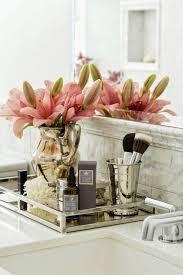 badezimmer deko bader ideen badezimmer in weis accessoires