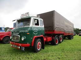 Truck Show Classics: 2016 Oldtimer Truck Show Stroe – European ... Photo Collection Custom Truck Show 75 Chrome Shop 2015 Semitruck April Backctrybound 1995 Peterbilt 379 Rig Nexttruck Blog Industry News Biggest Of Europe At Le Mans Race Track Hd Galleries This Is Teslas Big New Allectric Truck The Tesla Semi 12th Annual 2010 A Photo On Flickriver Trucks Tractor Rigs Peterbilt Wallpaper 4256x2832 53834 Semi Truck Show 2017 Big Pictures Nice Trucks And Trailers Green 359 Tank 1971 On Display Editorial Used For Sale Freightliner Western Star Empire File1959 Gmc Cabover 17130960637jpg Wikimedia Commons