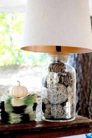 Fillable Glass Lamp Base Australia by Fillable Lamp Base Home Accents Pinterest Lamp Bases Lamp