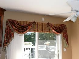 Pennys Curtains Valances by Curtains Striped Jcpenney Curtains Valances For Cool Home