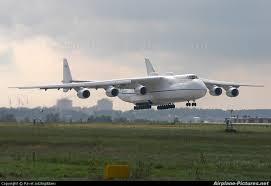 bureau air marseille the best antonov airlines design bureau photos airplane