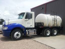 Stellar Oilfield Rentals, LLC. - Facilities Services Pee Wees Logistics Llc Careers Jobs Apply Now Select Energy Services Three Star Trucking Oil Field Hauling Truck Repair Company Leaders Expect Strong 2017 For West Texas Oil Washington Times Grande Prairie Oilfield Triumph Driving In San Antonio Tx Best Resource Anchor Installation Odessa Tx Guy Line Seminole As East Oilfield Job Losses Mount Workers Wonder Whats Next Free Driver Schools Blake Reid Brady Codinator Youtube Gm Midland Vacuum Trucks Hot Oilers Image Kusaboshicom