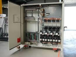 coffrets et armoires électriques fournisseurs industriels