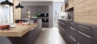 küchenkonfigurator küche nach maß konfigurieren mit