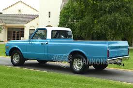 Sold: Chevrolet C10 Utility (RHD) Auctions - Lot 18 - Shannons C10 Trucks For Sale 1971 Chevrolet Berlin Motors For Sale 53908 Mcg For Sale Chevy Truck Mad Marks Classic Cars Ck Cheyenne Near Cadillac Michigan Spring Texas 773 Vintage Pickup Searcy Ar Hot Rod Network 2016 Silverado 53l Vs Gmc Sierra 62l Chevytv C30 Ramp Funny Car Hauler Youtube Cars Trucks Web Museum Save Our Oceans