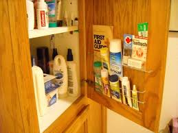 A Cheap And Easy Storage Idea For Your Home Or RV