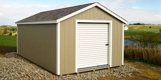 Wood Sheds Jacksonville Fl by When Picking Wooden Garage Shed For Sale Garage Designs And Ideas