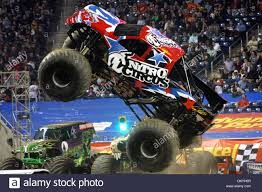 Nitro Circus Stock Photos & Nitro Circus Stock Images - Alamy Jan 16 2010 Detroit Michigan Us January It Doesnt Advance Auto Parts Monster Jam Returns For More Eeroaring Simmonsters Top Ten Legendary Monster Trucks That Left Huge Mark In Automotive Basher Nitro Circus Big Monster Truck Fpvtv Jam Alchetron The Free Social Encyclopedia 18 Scale 4wd Truck Never Used In Lots Of Photos Awesome Travis Pastrana Action Figures Are Here Gear Interview With Spiderman Kid Thrdownsoaring Eagle Casino2016 Wheels Water Hotwheels Nitro Circus Mechanical Madness Trucks 4x4