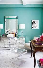 Tiffany Blue Room Ideas by 63 Best Tiffany Blue Bedroom Ideas Images On Pinterest Home