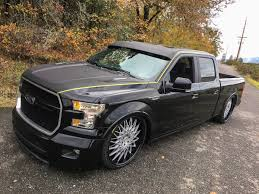 Similiar Ford Truck Windshield Sun Visor Keywords Vent Visors2017 Ram Truck 2500 Deflectors And Visors Realtruck Fulton Exterior Sun Visor Lund Best Ssr Windshield Sunshade Chevy Forum Trying To Locate Cab Visor And West Coast Mirrors For My C20 With No Elegant 98 Gmc C K Sunvisor Road Racks Kelowna Bc Jeep Cherokee Moon Lighted 8496 1922763620 Amazoncom 96064 Genesis Rollup Tonneau Cover Automotive Cab Dodge Cummins Diesel Summit Racing Sptvisor Sum4801 Free Shipping On 9401 1500 3500 Truck Front Roof Sun Lund Moonvisor 95 Ford F150 Youtube