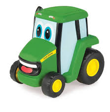 John Deere Johnny Tractor Push & Roll Britains 42925 - Farm Toys Online Ertl John Deere 400d Adt Dump Truck Nib 150 Scale 2300 Pclick John Deere Toys Monster Treads At Toystop Toys Mascor Online Clothing And Gifts Automotive Tractor Dump Truck Motorized Movement Up And Mega Bloks From Youtube Plastic Toy Front Loader 25 Similar Items Articulated Trucks For Sale Us 38cm Big Scoop Big W 150th High Detail 460e Adt New Preschool Spring A Sweet Potato Pie Yellow 3d Cgtrader Toy Vehicles