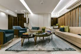 100 Apartment Architecture Design Interior For Mayfair At Mumbai By AUM