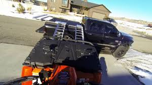 Diamondback ATV Truck Cover - YouTube A Heavy Duty Truck Bed Cover On Ford F150 Diamondback Flickr Coverss Most Recent Photos Picssr Diamondback Truck Covers Releases New Products For Kubota Rtv And Metal Butterfly Tonneau Covers 180 Dirt Bikes On Black Heavyduty Pickup Pulling Diamond Back Campaign Monitor Alinum Locking Se Diamondback White Dodge Ram Hd C Northwest Accsories Portland Or Backbone Rack Gm Picku Atv 2009 To 2014 65