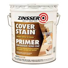 Seal Krete Floor Tex Home Depot by Latex Floor Primer Home Design Ideas And Pictures