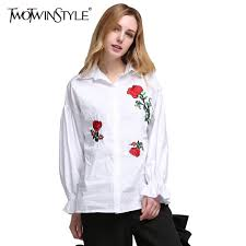 online get cheap fashion clothes korean aliexpress com alibaba