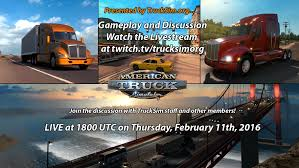 100 Tow Truck Simulator American Steam Key Giveaway Livestream Archive
