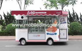 China Hot Selling Outdoor Classic Mobile BBQ And Bakery Food Truck ... Bakery Food Truckbella Luna Built By Apex Specialty Vehicles Food Truck Candy Coated Culinista Citron Hy Bakery Pinterest Truckdomeus Lcious Truck Wrap Design And The Los Angeles Trucks Roaming Hunger Sweets Breakfast Delivery Stock Vector 413358499 5 X 8 Mobile Ccession Trailer For Sale In Georgia Sweetness Toronto 3d Isometric Illustration Pladelphia Inspirational Eugene Festival Inspires Couple To Start Their Own Laura Cox Friday
