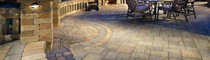 Patio Slabs by Outdoor Paving Slabs Uk Outdoor Paving Stones Uk Best Landscaping