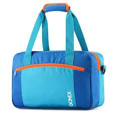 gonex swim bag dry wet separation bag for swimming equipment swimsui
