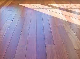 Squeaky Wood Floor Screws by 11 Best Squeaky Floors Images On Pinterest Household Tips Baby