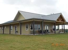 WD Metal Buildings Barndominium Barn Home Review With Kits And Kit ... Fniture Wonderful Metal Barn Homes Cost Building Bnlivpolequarterwithmetalbuildings 40x60 Pole Top 25 1000 Ideas About House Plans On Pinterest Open Floor Garage Kits 101 Gambrel Steel Buildings For Sale Ameribuilt Structures Wd Barndominium Home Review With And Kit Carports Barns Carport Prices 15 X 30 For Provides Superior Resistance To Amazing Texas Siding Colors Cariciajewellerycom Project 0703 Hansen Builder Lester