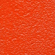 Safety Orange - Custom Coat Urethane Spray-On Truck Bed Liner ... Truck Bed Liner Spray Can White Best Resource How To Paint Your Car With Bedliner Project Behemoth Doityourself Roll On Durabak New Fend Flare Arches Done In Rustoleum Great Finish 1995 F150 4x4 Totally Bed Liner Paint Job 4 Lift Custom Lighting 98 S10 Topper Painted With Duplicolor Coating Youtube Linex Ford F250 8lug Magazine Akron Collision Repair Body Shop And Pating Mikes Paint And Body Speedliner Spray In Bedliner Simple A Job My Recumbent Rources Regard Trq254 Ebay