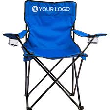 Folding Chair With Carrying Bag Panton Chair Promotion Set Of 4 Buy Sumo Top Products Online At Best Price Lazadacomph Cost U Lessoffice Fniture Malafniture Supplier Sports Folding With Fold Out Side Tabwhosale China Ami Dolphins Folding Chair Blogchaplincom Quest All Terrain Advantage Slatted Wood Wedding Antique Black Wfcslatab Adirondack Accent W Natural Finish Brown Direct Print Promo On Twitter We Were Pleased To Help With Carrying Bag Eames Kids Plastic Wooden Leg Eiffel Child