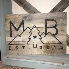 Hand Crafted 24x17 Barn Wood Sign. Custom Designed For You, Custom ... In Stock Hand Painted Barn Wood Sign Country Rustic Home Decor Custom 16x11 Multiboard Barn Wood Sign By Mason Creations Adventure Awaits Large Wooden Pallet Board Crafted 20x14 Multi Signyou Design How To Clean Reclaimed And Woods Rustic Red Plank Set Of 3 Lisa Russo Fine Art Photography Recycled Great Use For Old Fence Pickets 30 Best Front Porch Designs Diy Ideas 2017 Eat Wall Decor Personalized Moose Lodge Vintage Signs Chalk Pens Medium Barn Wood Sign