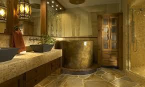 Half Bathroom Theme Ideas by Bathroom Decorating Ideas For Half Bathrooms Photo Xwfj House