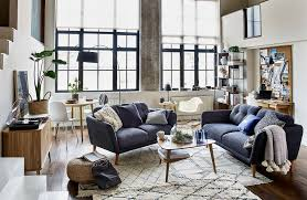 100 In Home Design Living Room Layout Ideas 7 Ways To Make The Most Of Your