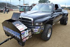 Guide: How To Build A Race Truck Anatomy Of A Pro Stock Diesel Truck Drivgline 164 Custom Pulling Truck Tires Youtube Best Pulling Tires Ebay Pictures Bangshiftcom Ktpa What You Need To Know Before Tow Choosing The Right For Trump Card 6time National Champion Shane Kelloggs Latest Super Ultimate Callout Challenge 2017 Sled Pull Street 4x4 N Roll Bedford By Asttq 4k Greenhouse Gas Mandate Changes Low Rolling Resistance Vocational Can Am Defender Hd8xt Crew Cab Pickup